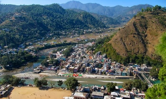 Uttarakhand बागेश्वर के लिये अच्छी खबर, बना राज्य का तीसरा कोरोना मुक्त जिला