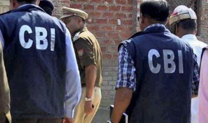 उत्तराखंड में देहरादून  में पड़ा CBI का छापा, बहुत बड़े रैकेट का खुलासा, मुख्य आरोपी गिरफ्तार
