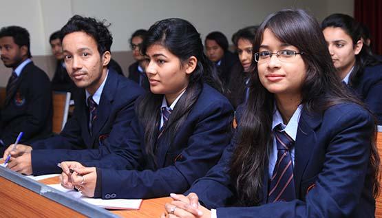 Uttarakhand छात्र-अभिभावक ध्यान दें, 2 दिसंबर से स्कूल में पढ़ाई को लेकर नये आदेश जारी