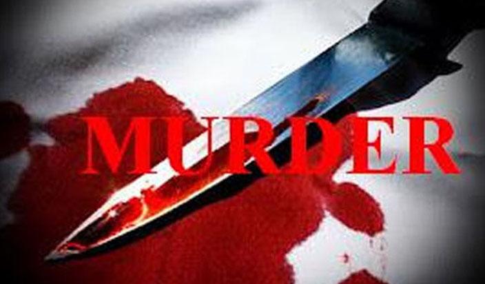 उत्तराखंड : कलयुगी बेटे की खून की होली, मां को उतारा मौत के घाट