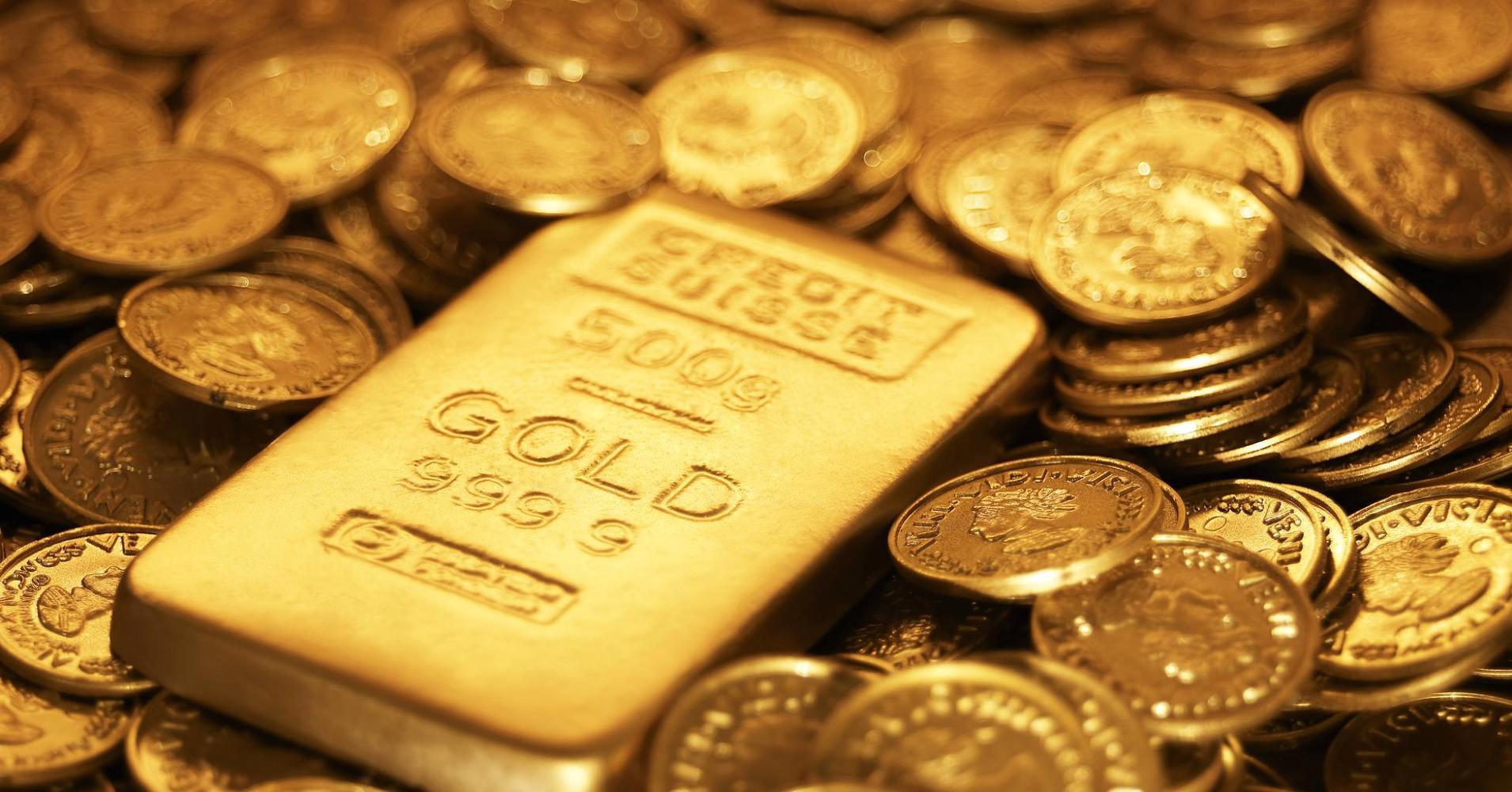उत्तराखंड ला रहे थे 120 Kg सोना, रास्ते में पकड़े गए, पुलिस और दूसरी एजेंसियों में मचा हड़कंप