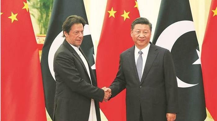 चीन का पाकिस्तान को खुला सपोर्ट, कहा- पुलवामा को लेकर PAK पर निशाना ना साधे कोई मुल्क