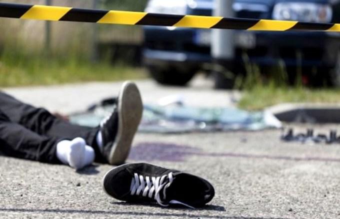 Uttarakhand भीषण सड़क दुर्घटना में दो दोस्तों की मौत, दोनों के परिजनों में कोहराम, इलाके में भी शोकाकुल हुए लोग