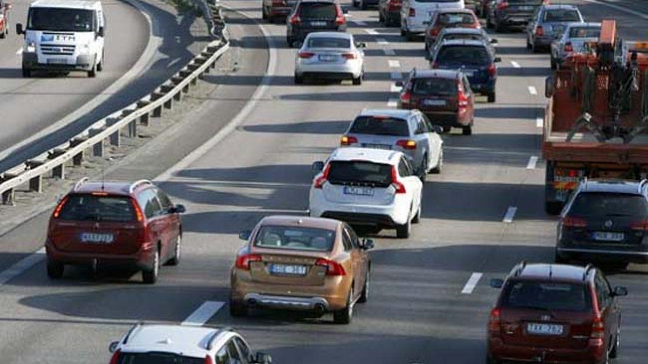 दिल्ली में गाड़ी चलाने से पहले समझ लें, 4 नवंबर से 15 नवंबर तक ऑड-ईवन रहेगा लागू