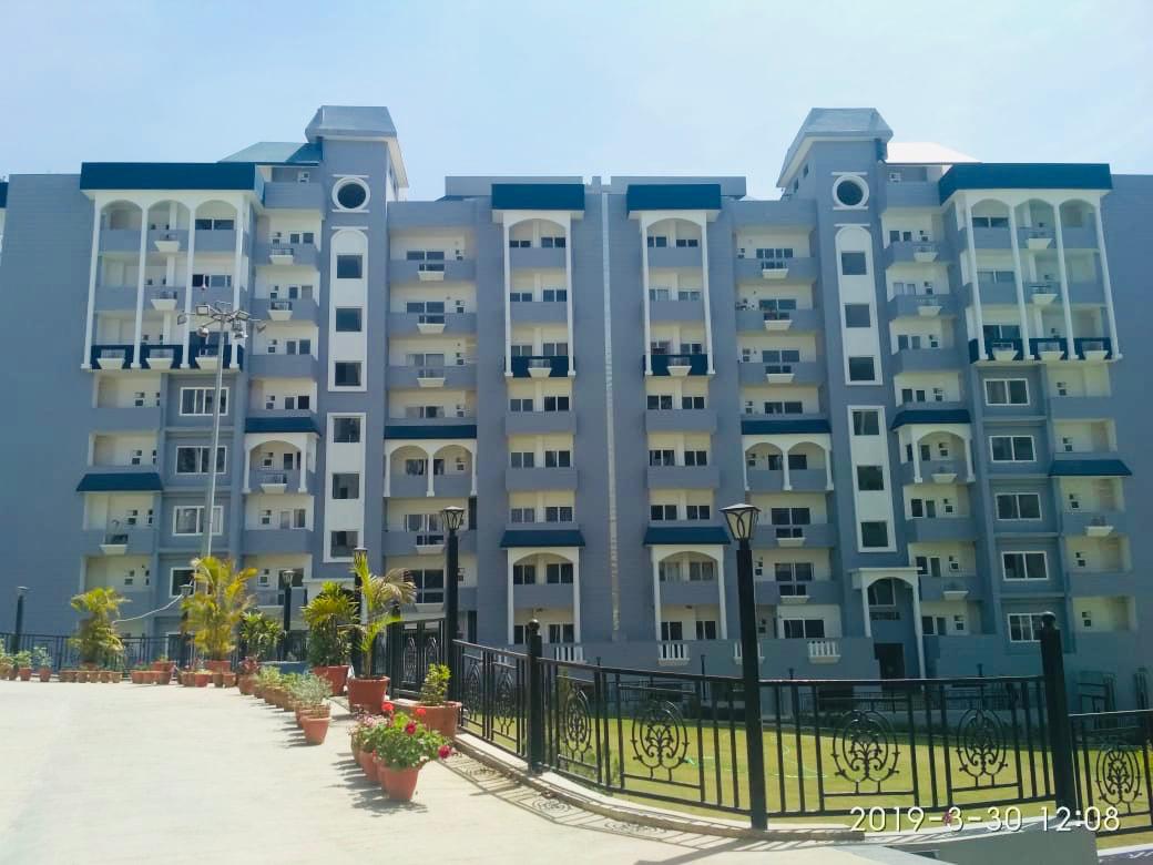 बड़ा फैसला : नया घर खरीदने पर 1.5 लाख की अतिरिक्त छूट, लटके फ्लैट्स पर 10 हजार करोड़ की मदद
