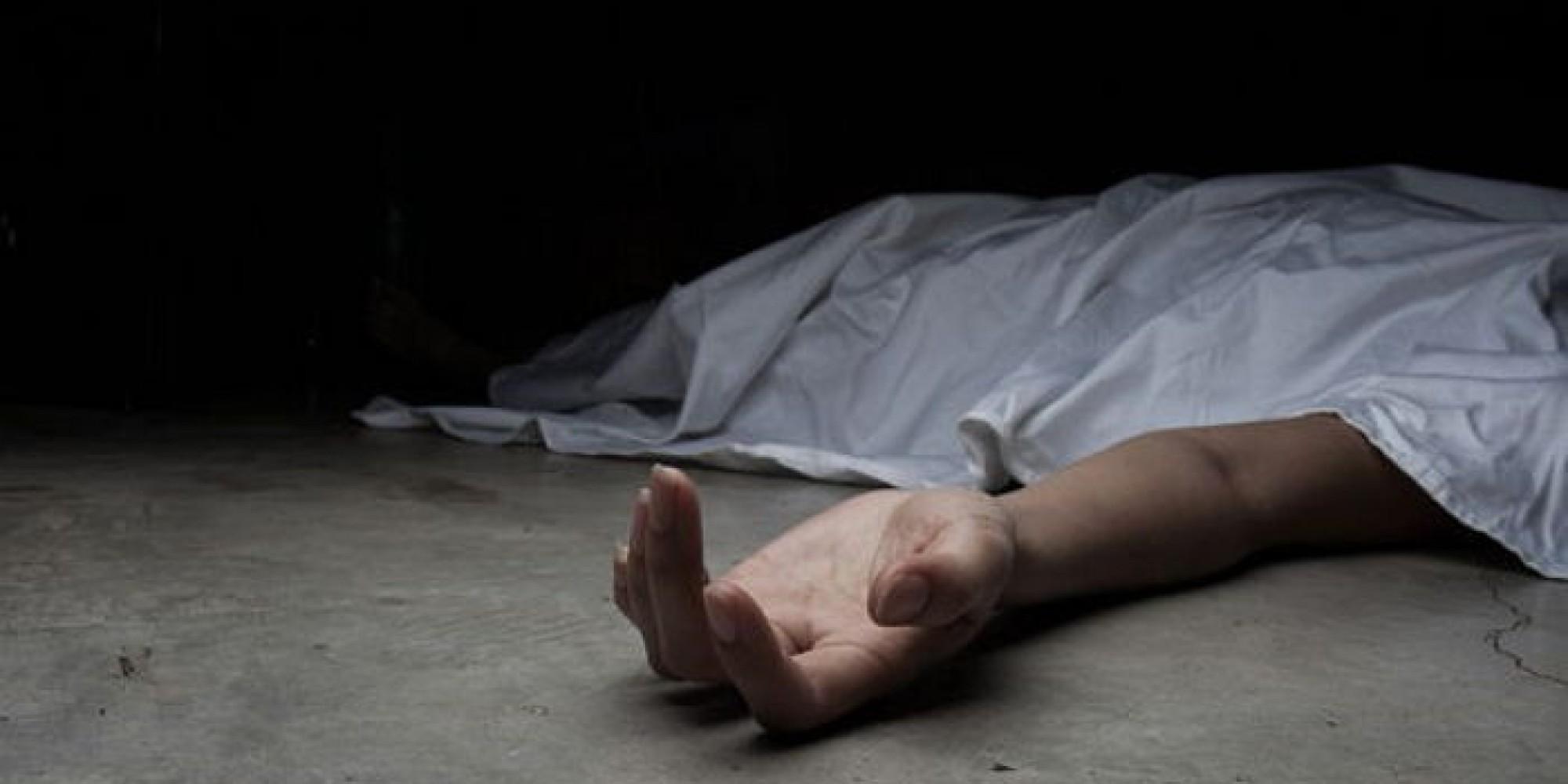 Uttarakhand : अस्पताल से फरार कोरोना मरीज का शव टॉयलेट में मिला, 24 घंटे बाद हुआ बरामद