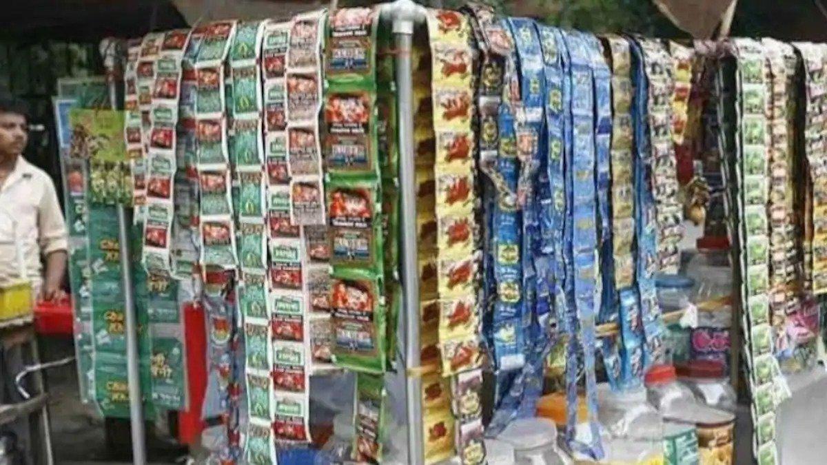 उत्तराखंड में अब पान मसाला के साथ नहीं मिलेगा तंबाकू पैकेट, पूरे राज्य में लगा प्रतिबंध