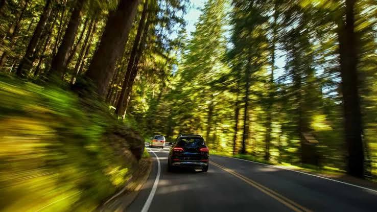 उत्तराखंड में अब आसानी से नहीं बनेगा ड्राइविंग लाइसेंस, पास करनी होगी हिलट्रैक परीक्षा