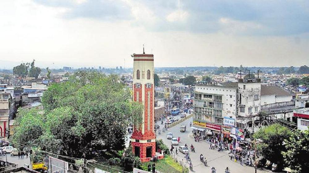 Uttarakhand देहरादून में 24 घंटे में 113 मौत और 3,123 नये मामलों से स्थिति चिंताजनक, पूरी तरह सील करने पर हो रहा विचार