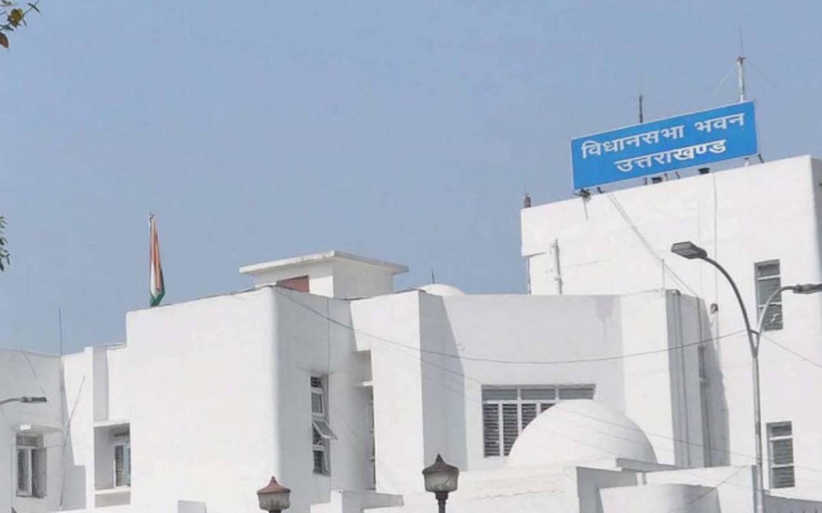 Uttarakhand विधानसभा सत्र से ठीक पहले स्पीकर निकले कोरोना संक्रमित, एक और विधायक में कोविड की पुष्टि