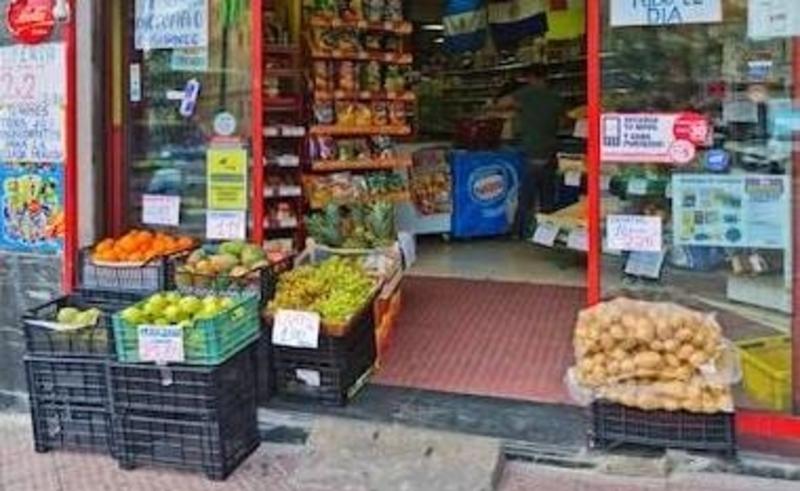 Uttarakhand दुकानें खुली रहने के समय में हुआ बदलाव, पढ़िए पूरी खबर