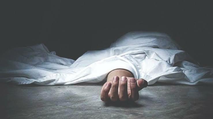 Uttarakhand होम क्वारंटीन में 17 साल की लड़की की मौत से हड़कंप, संक्रमितों का भी बढ़ रहा लगातार आंकड़ा