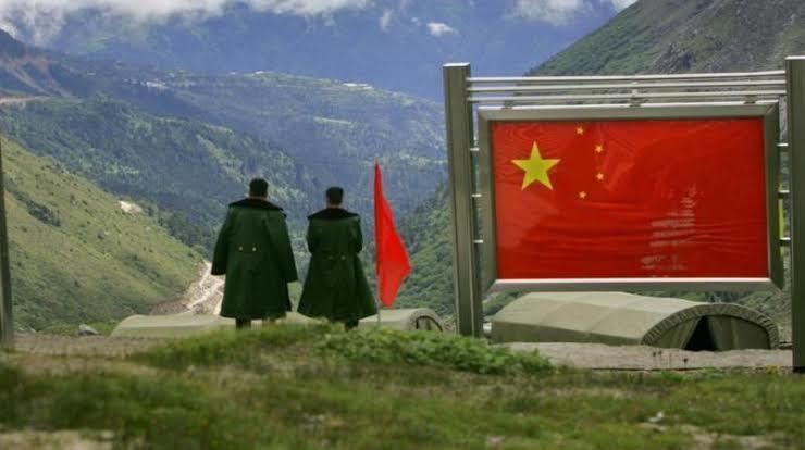 उत्तराखंड सीमा में भी चीनी सेना की घुसपैठ की कोशिश की खबर, LAC पर आक्रामक होते चीन पर PM ने ली हाई लेवल बैठक