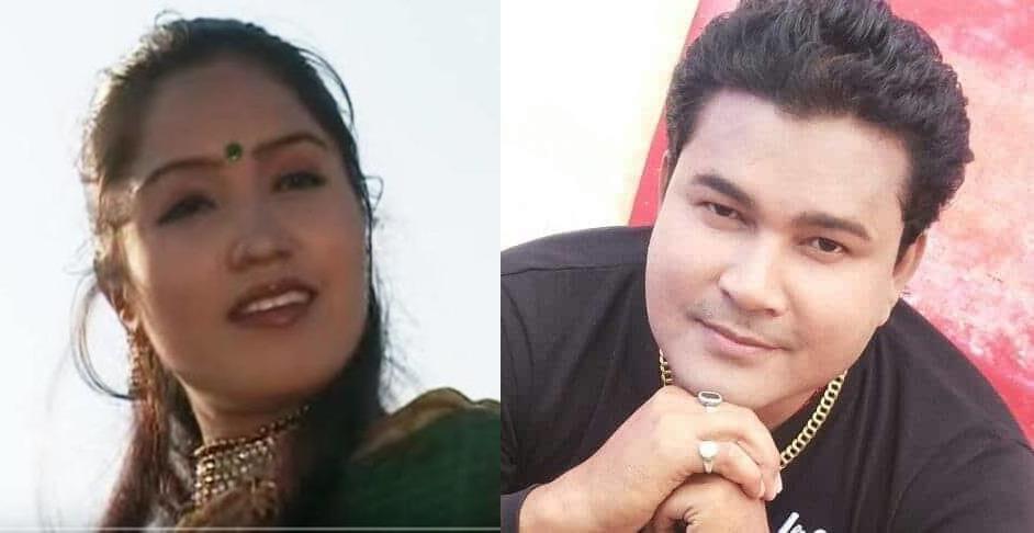 Uttarakhand रीना रावत के बाद अब जयपाल नेगी का भी निधन, शोक में डूबा उत्तराखंड रंगमंच और फिल्म जगत