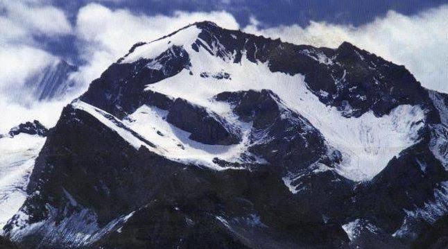 Uttarakhand अब ओम पर्वत और छोटा कैलास तक टैक्सी से जायेंगे लोग, धारचूला से किराया भी तय