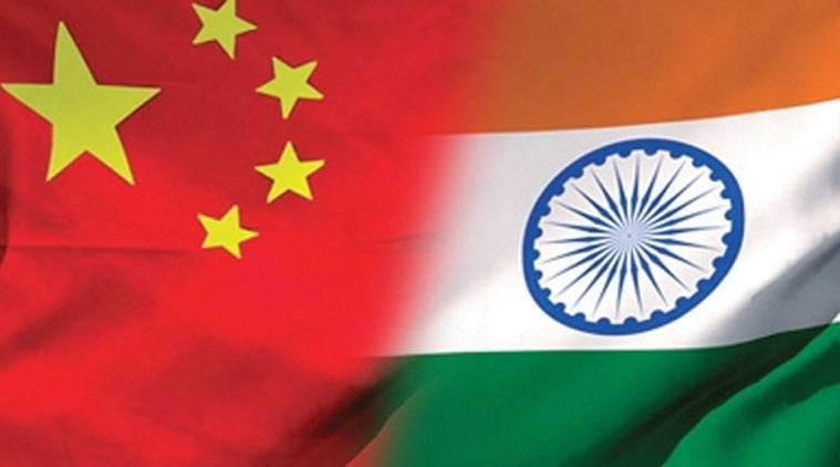 चीन की पाकिस्तानी कोशिश को झटका, सुरक्षा परिषद में कश्मीर मुद्दा उठाने पर मिला कड़ा जवाब