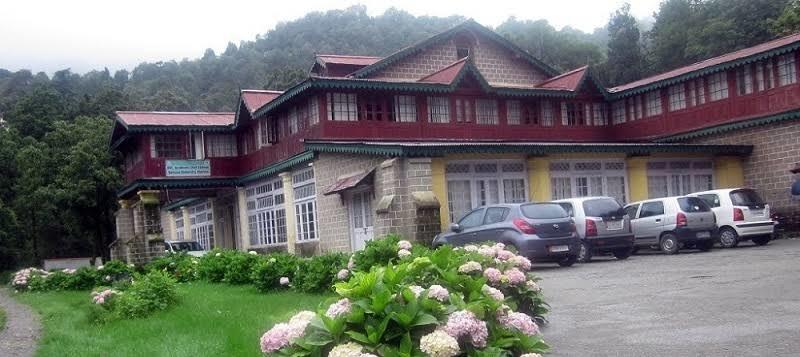 Uttarakhand कुमाऊं विश्वविद्यालय ने रोका 400 छात्र-छात्राओं का परीक्षाफल, पूरी खबर पढ़ें
