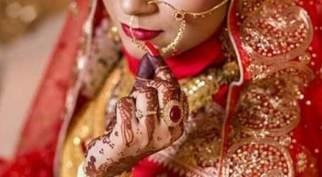 Uttarakhand दुल्हन सज-धजकर कर रही थी दुल्हे और बारात का इंतजार, तभी दुल्हे की मौत की आई खबर, मचा कोहराम