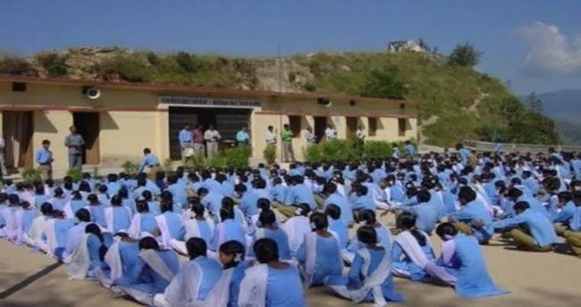 Uttarakhand कक्षा 6,7,8,9 और 11 के भी स्कूल अब खुलेंगे, उच्चस्तरीय बैठक में हो गया फैसला