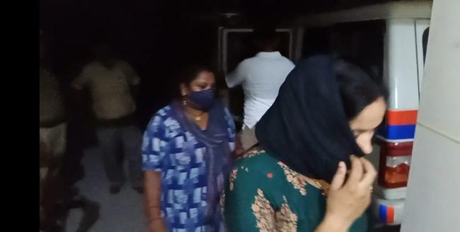 Uttarakhand बड़े रैकेट का भंडाफोड़, 4 महिलाएं और 2 पुरुष गिरफ्तार